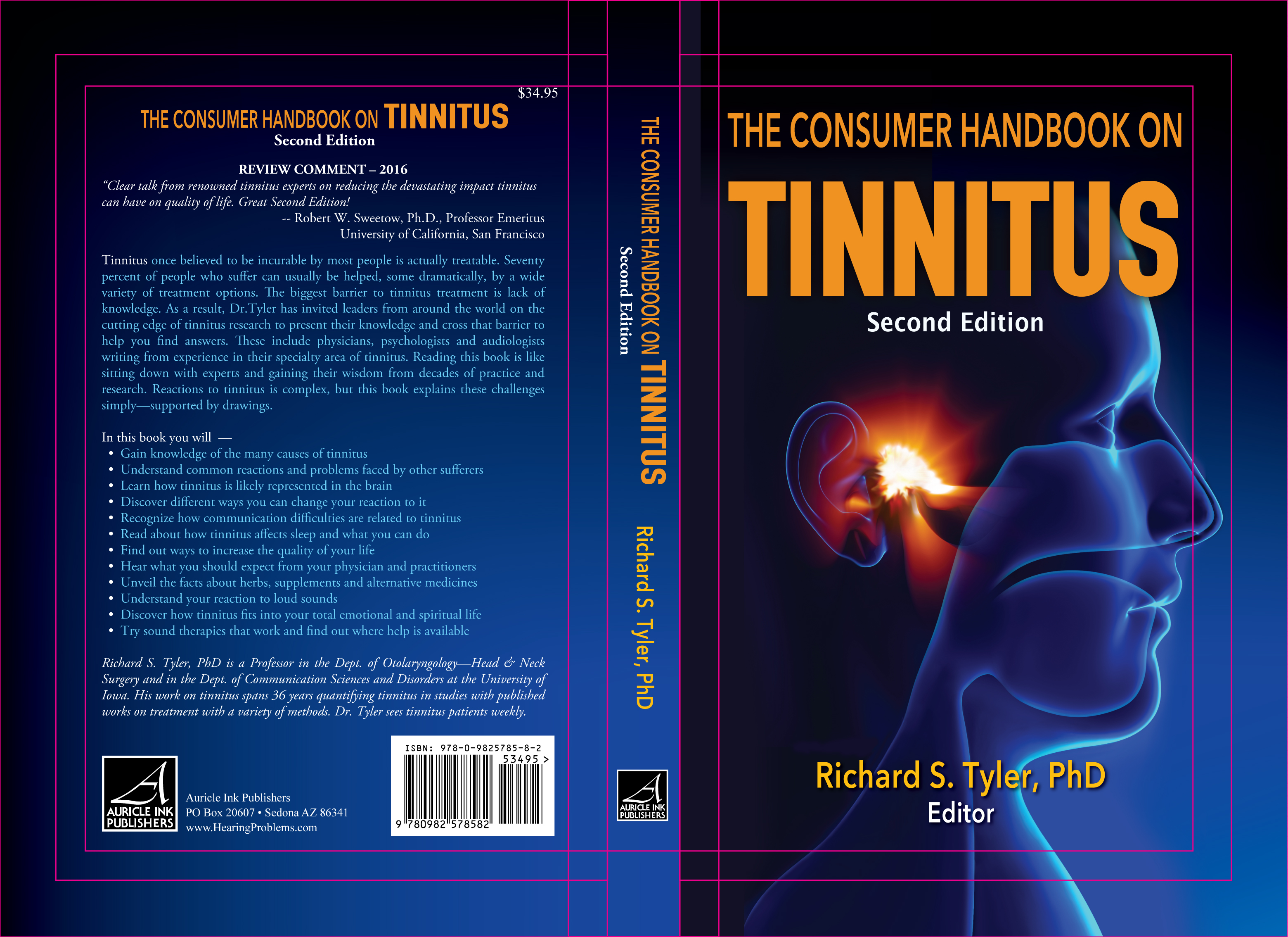 Consumer-Book-on-Tenitus--layout-5