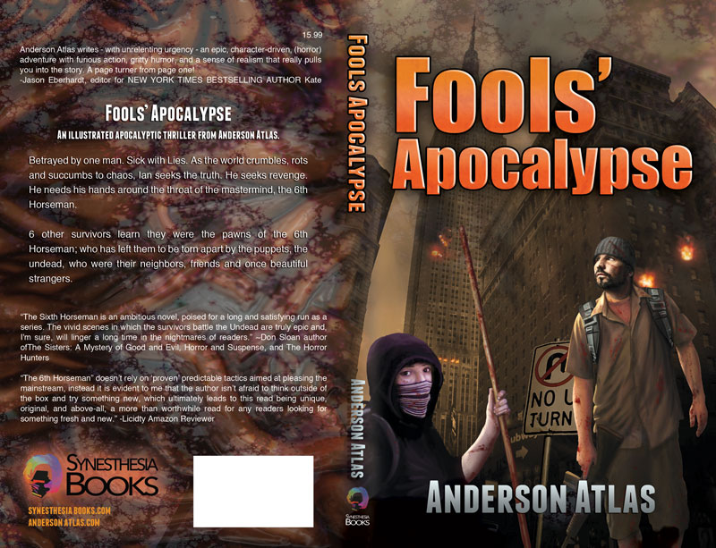 Fools-Apocalypse_City-Cover5X8-spread