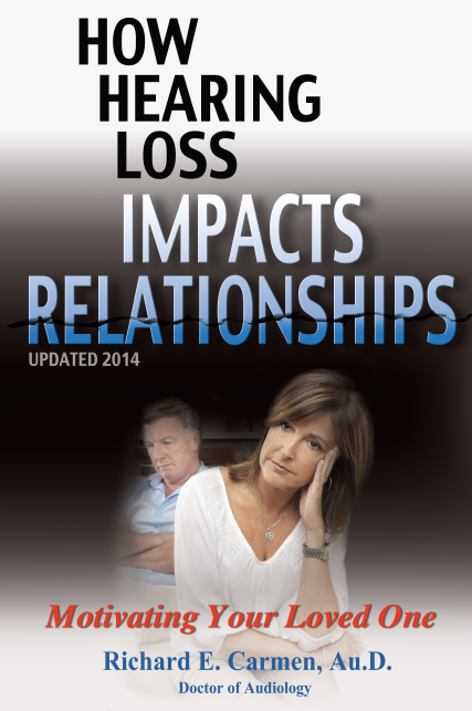 Impacts.Cover
