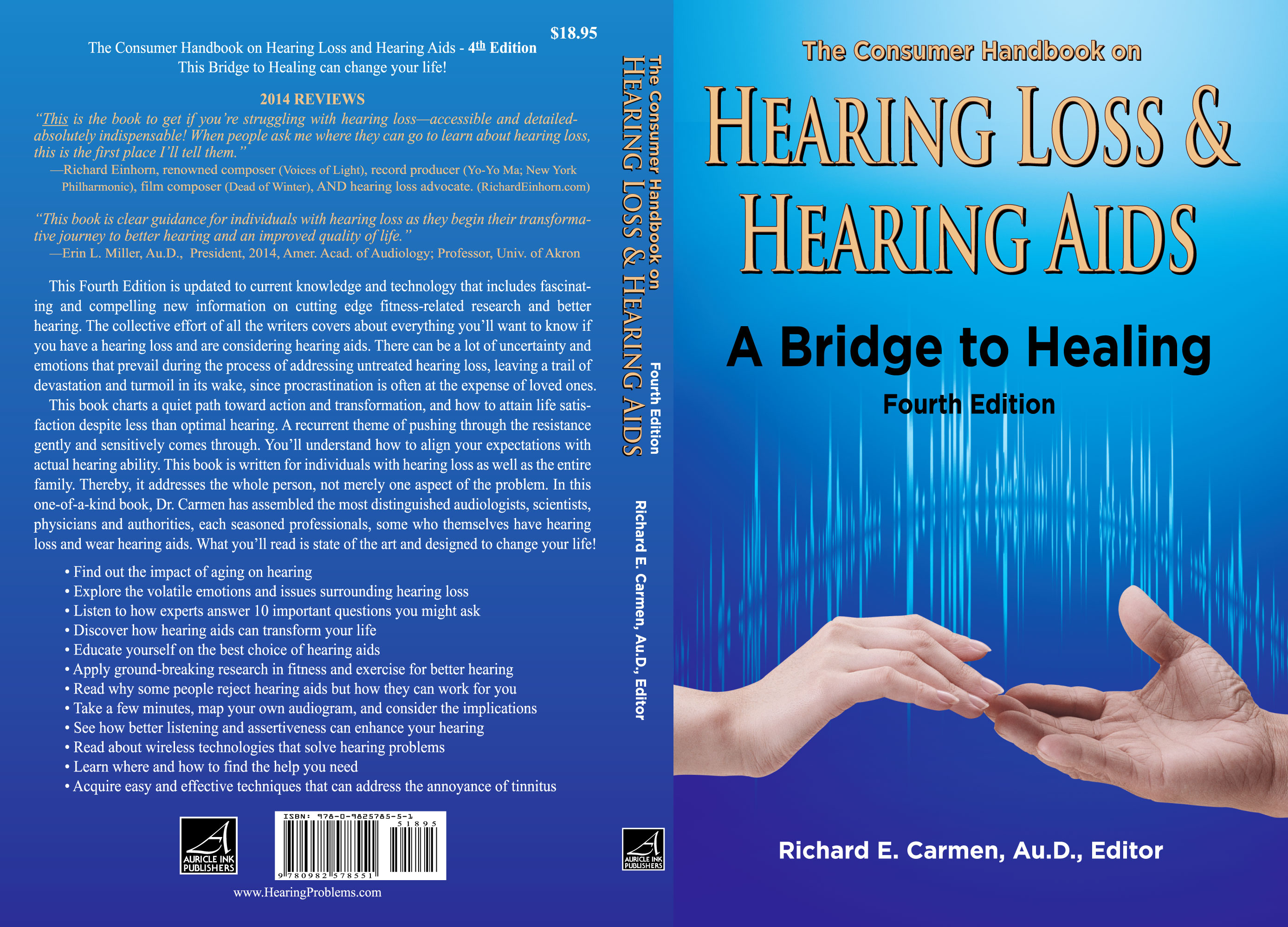 bridge-to-healing-softCover-lg
