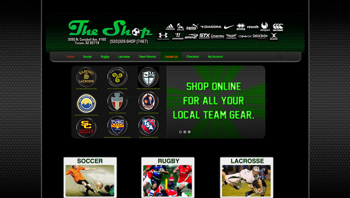 theshop-homepage