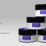 mcshea dream cream website