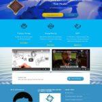 float tucson web design