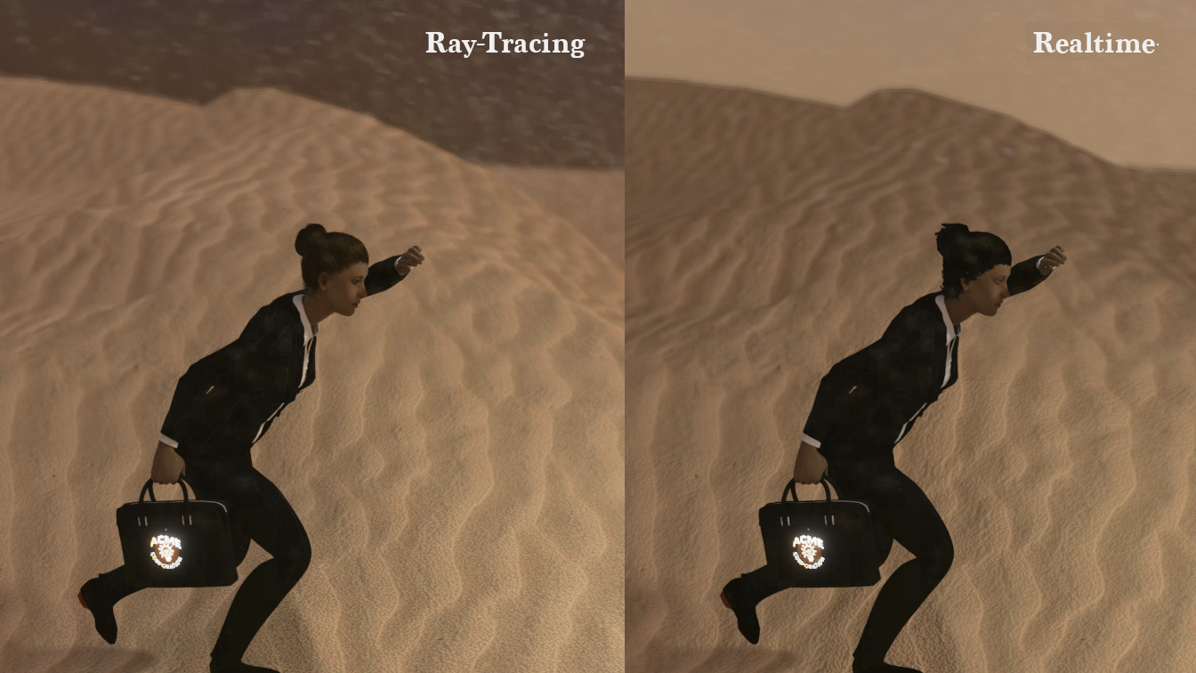 dune-screen-eevee-ray-comparison-3
