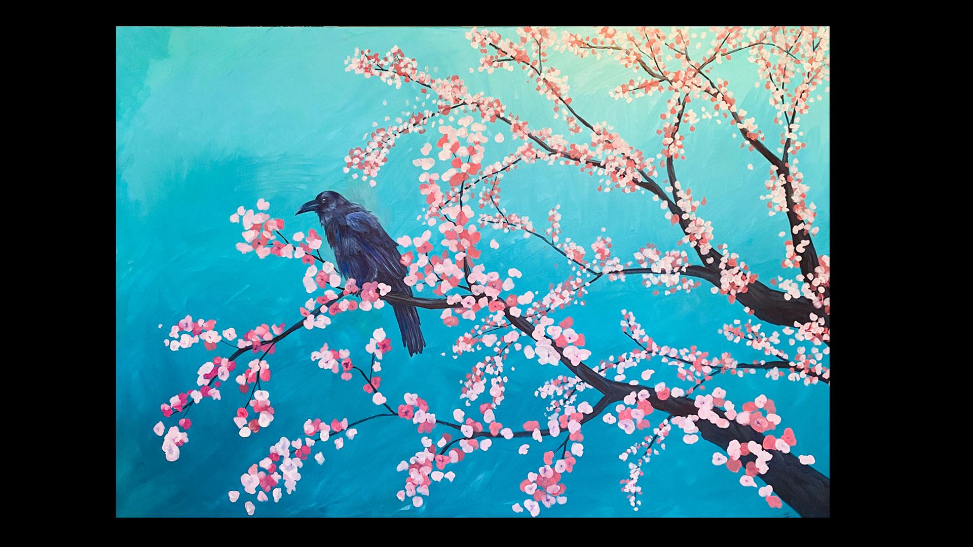 cherrytreepainting-cropped